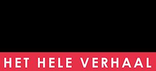 Victory Harderwijk