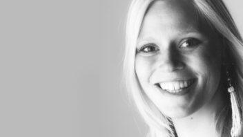 Marieke Sleurink