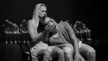 Dans & Theaterstudio Annemieke Bais